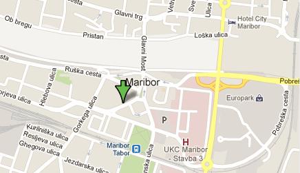 taisha_zemljevid
